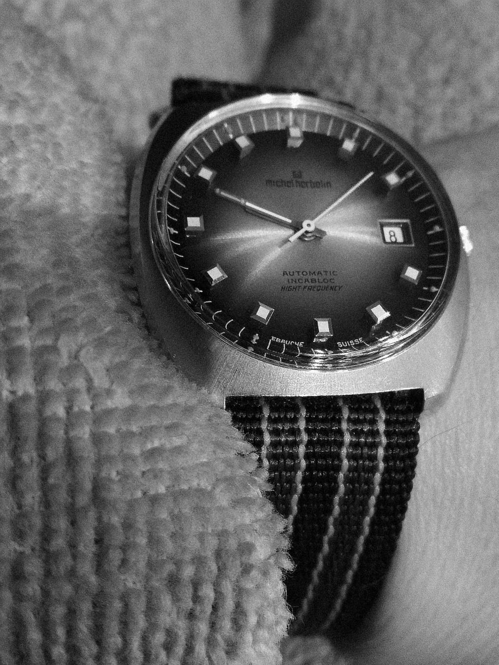 Votre montre du jour - Page 32 Img_2154