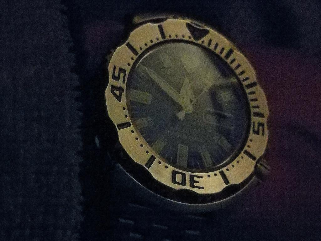 Votre montre du jour - Page 32 Img_2159