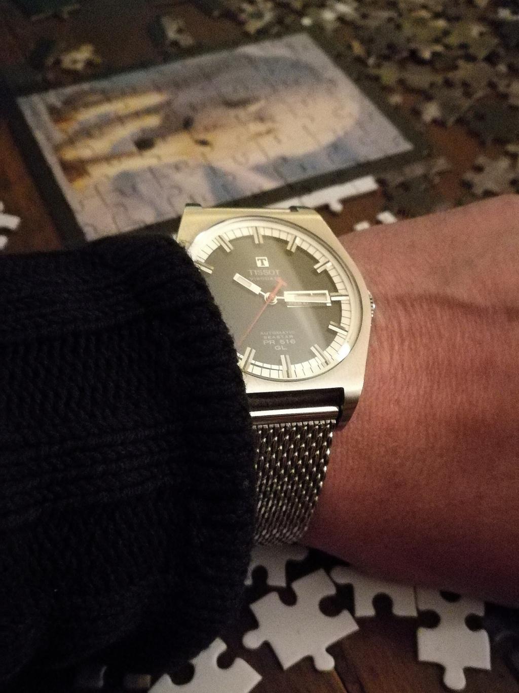 Votre montre du jour - Page 32 Img_2162