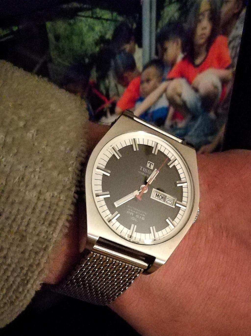 Votre montre du jour - Page 32 Img_2163