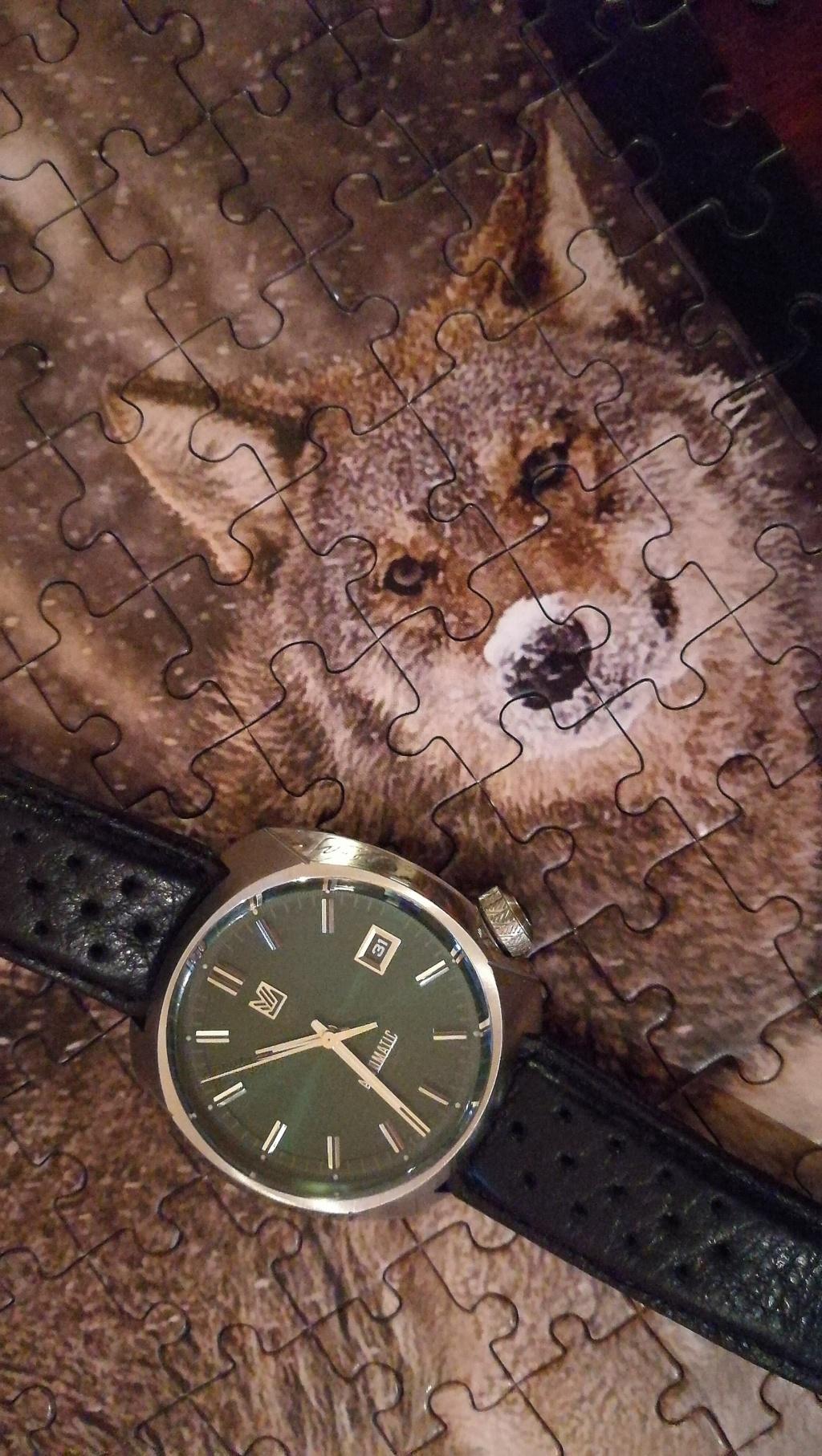 Votre montre du jour - Page 33 Img_2167