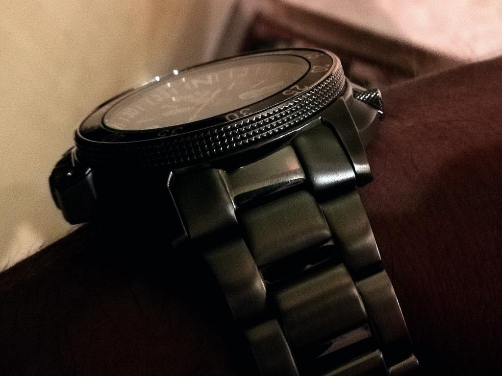 Votre montre du jour Img_2172
