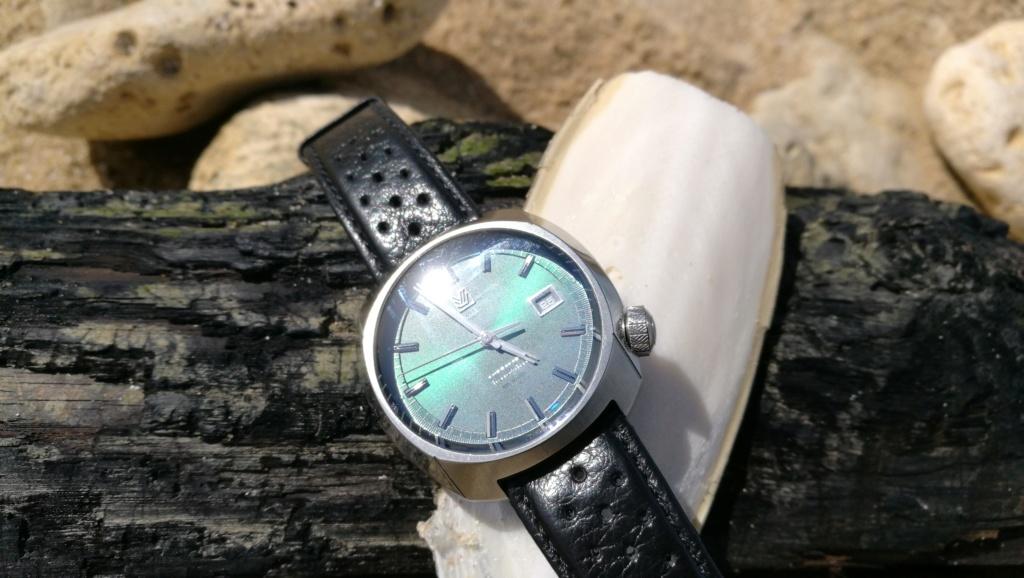 Votre montre du jour Img_2174