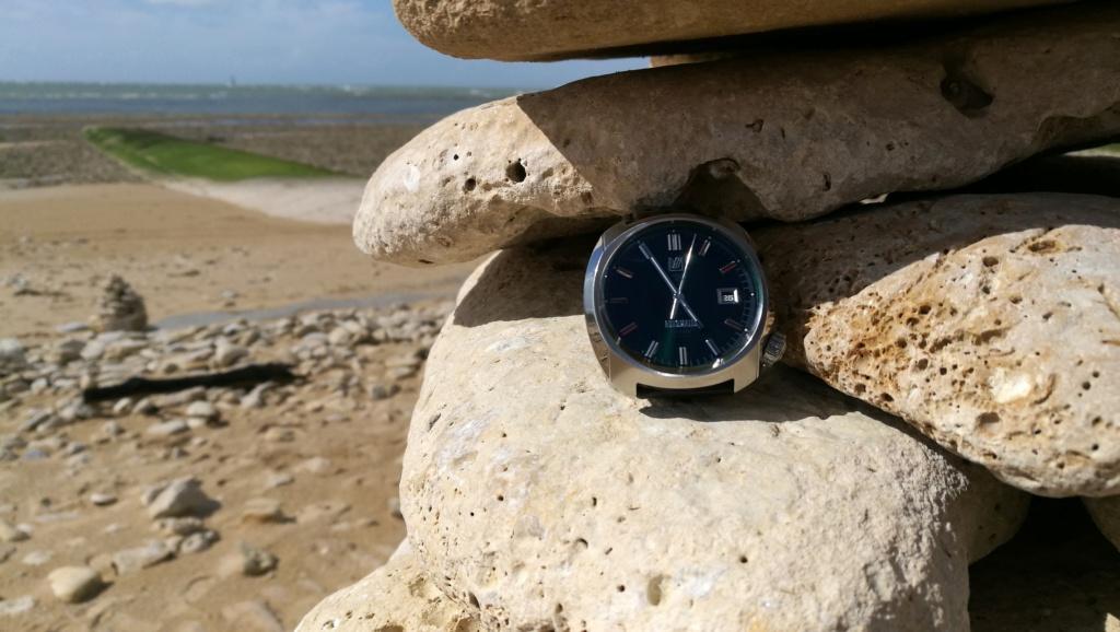 Votre montre du jour Img_2175