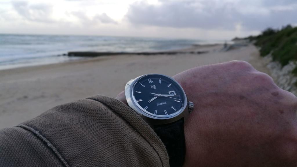 Votre montre du jour Img_2179