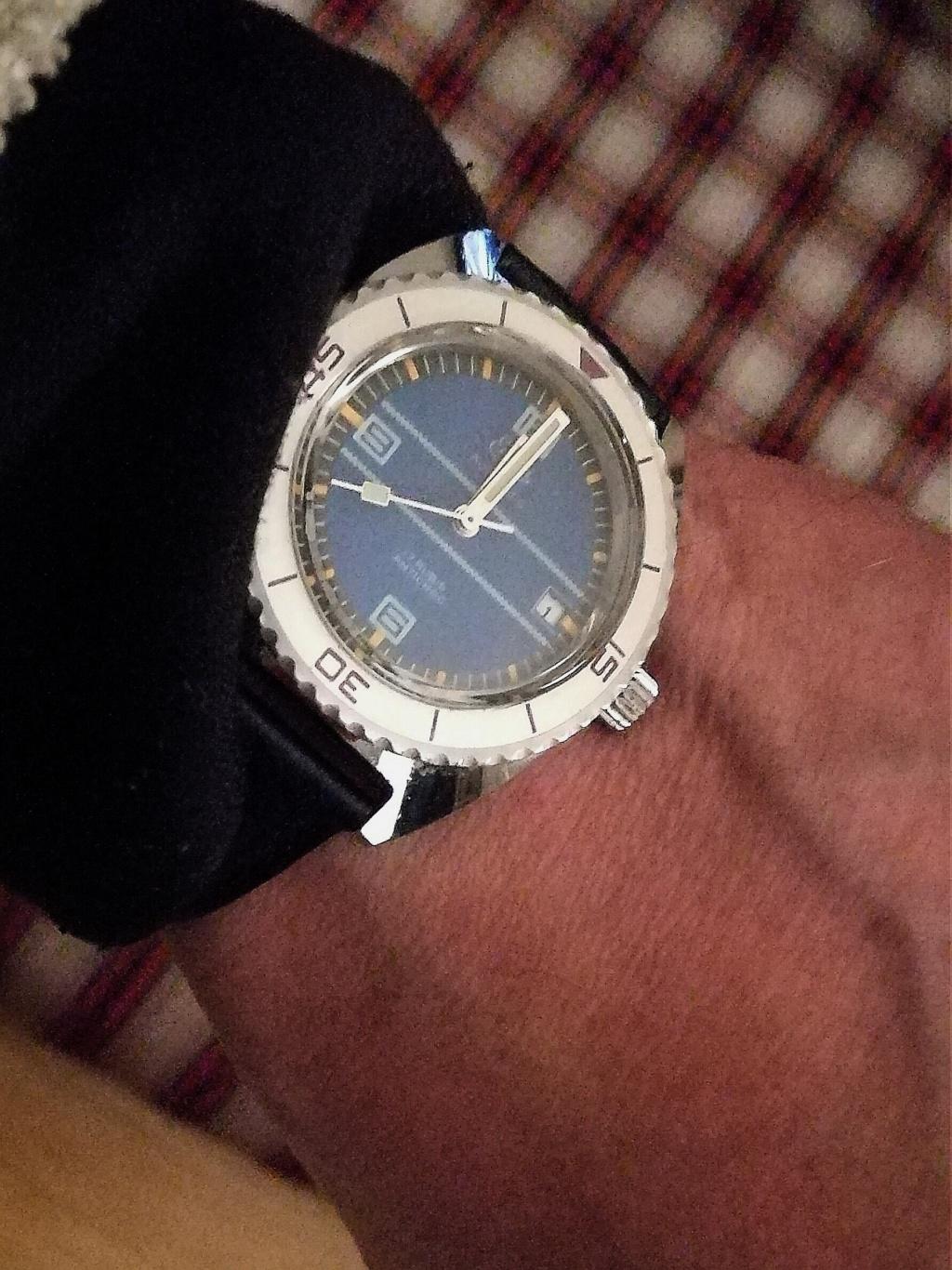 Votre montre du jour Img_2184