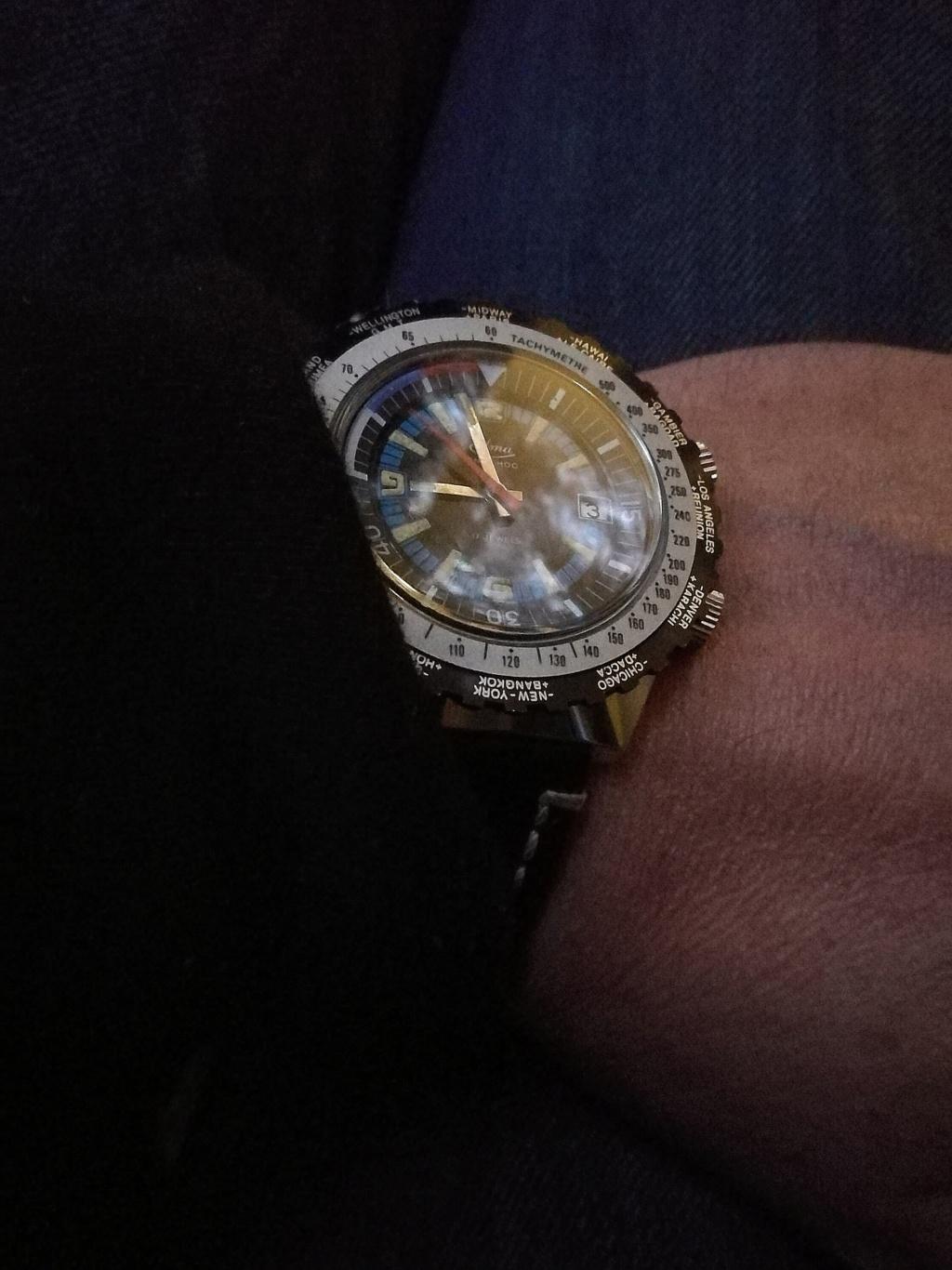 Votre montre du jour Img_2187