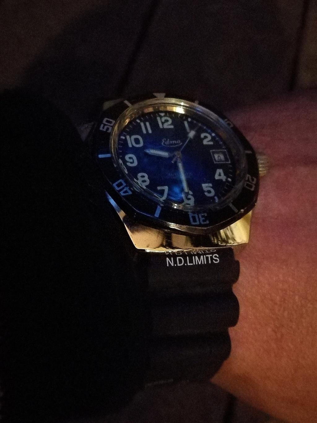 Votre montre du jour Img_2190