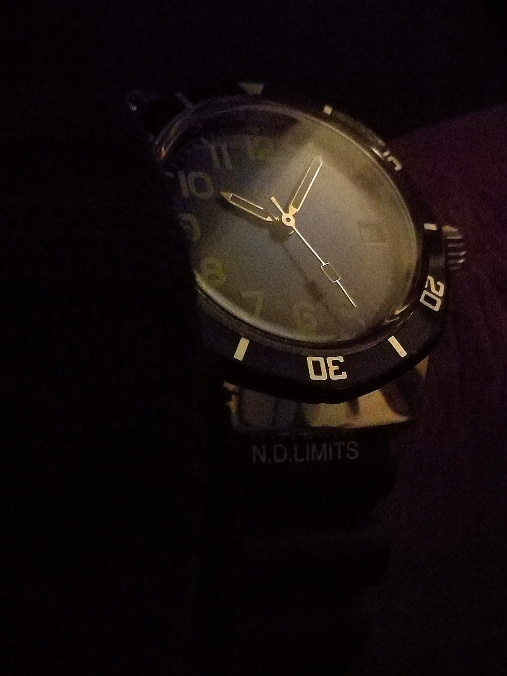 Votre montre du jour Img_2191