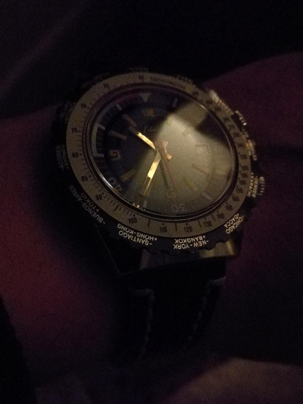 Votre montre du jour - Page 2 Img_2195