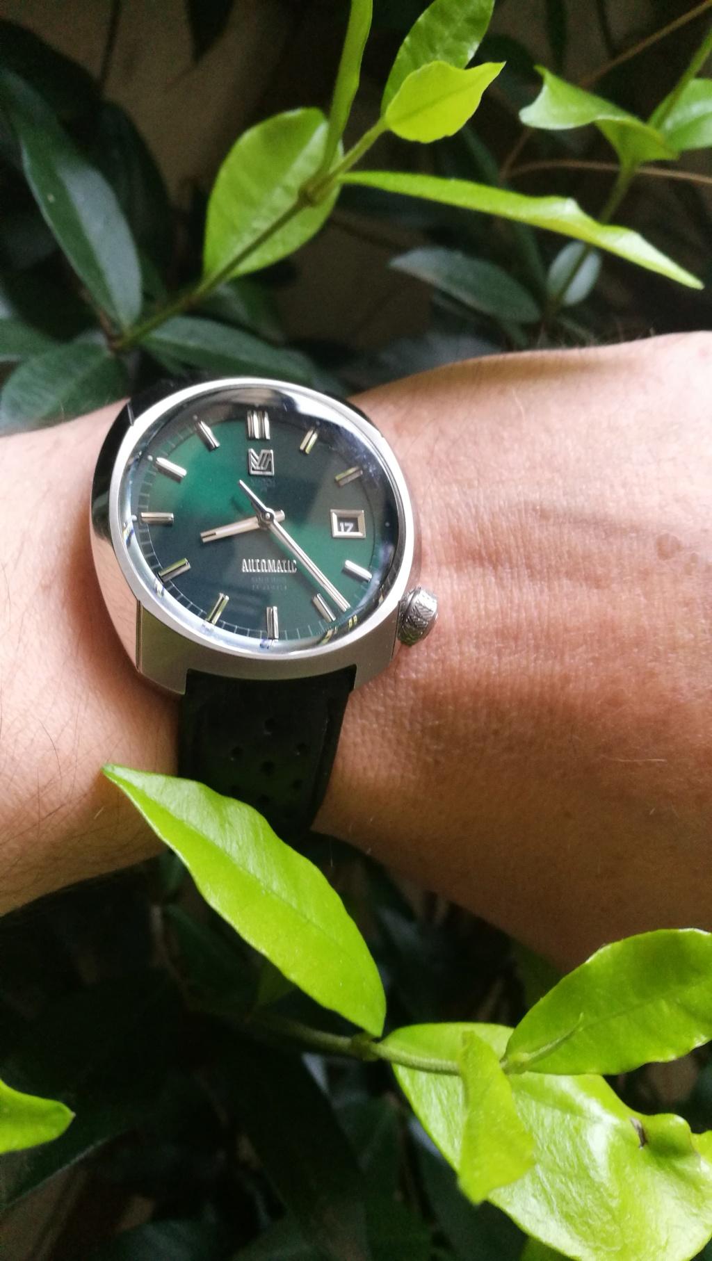 Votre montre du jour - Page 2 Img_2199
