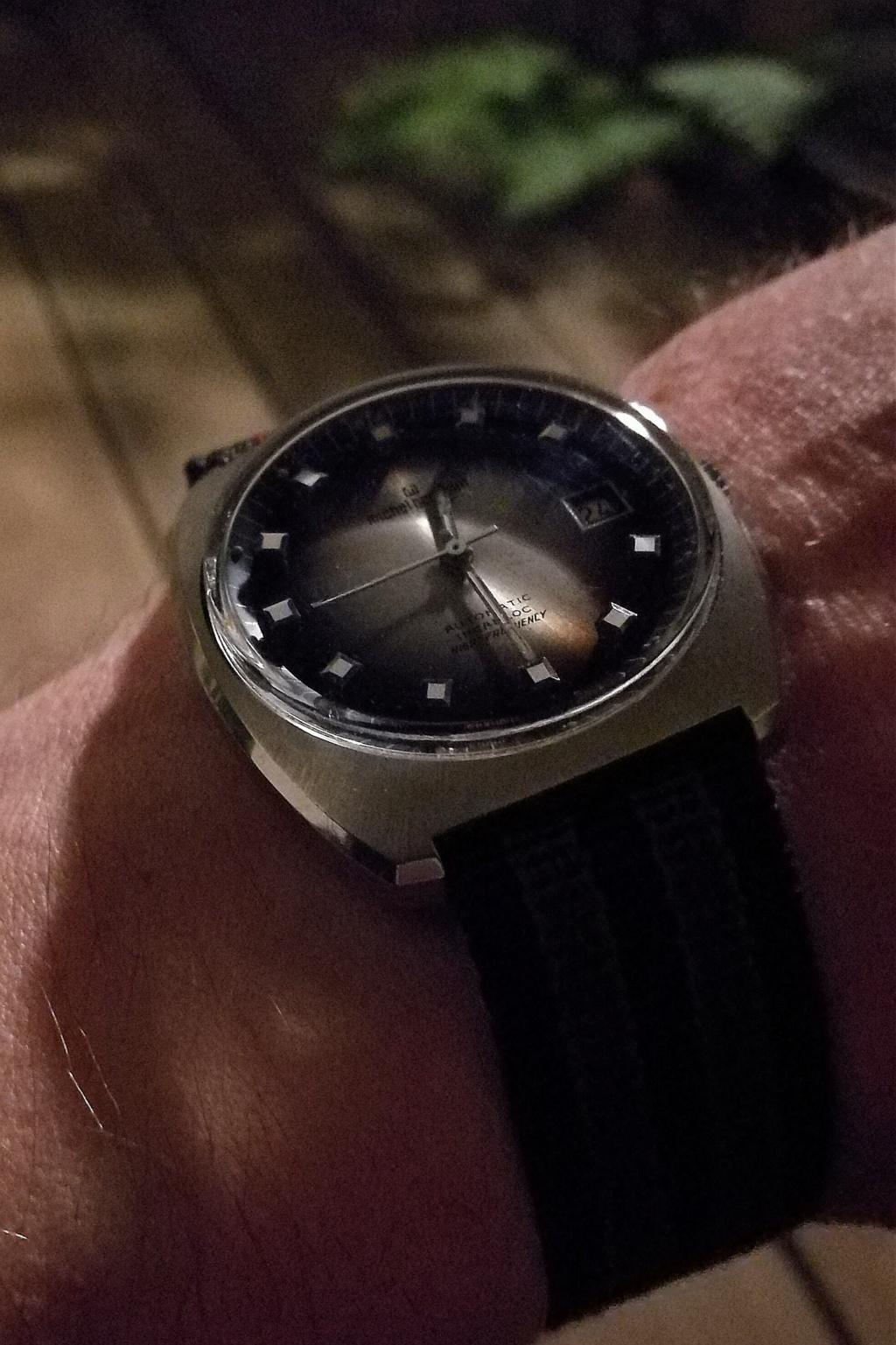 Votre montre du jour - Page 2 Img_2202