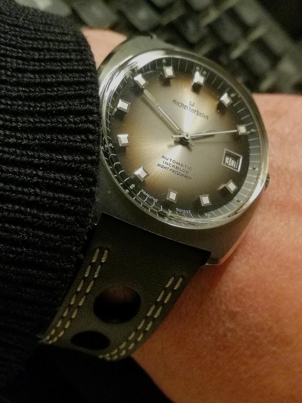 Votre montre du jour - Page 2 Img_2207