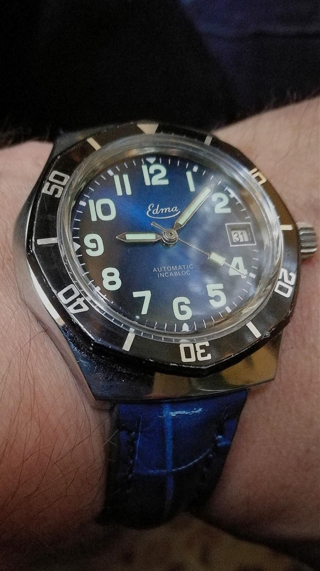 Votre montre du jour - Page 2 Img_2209