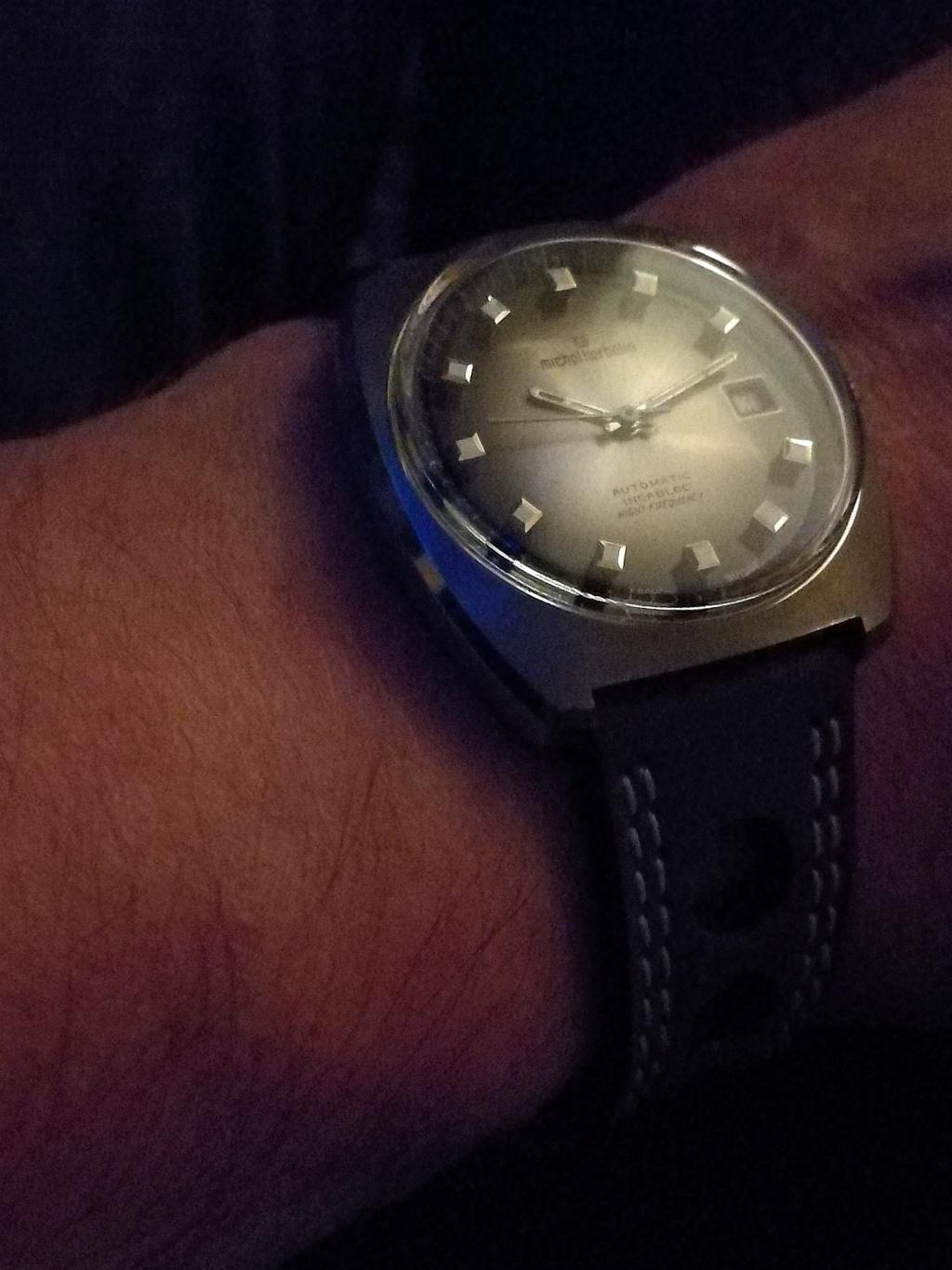 Votre montre du jour - Page 3 Img_2220