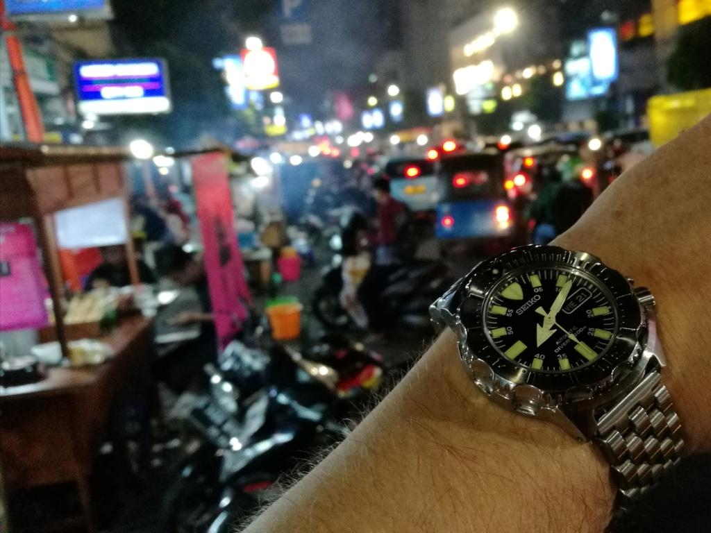 Votre montre du jour - Page 4 Img_2234
