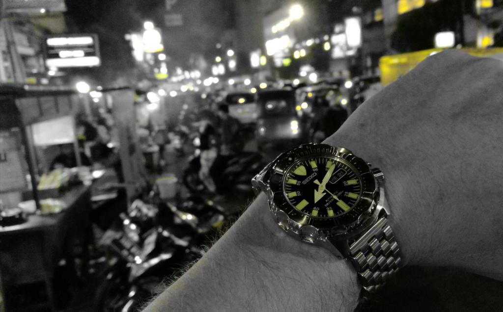 Votre montre du jour - Page 4 Img_2241