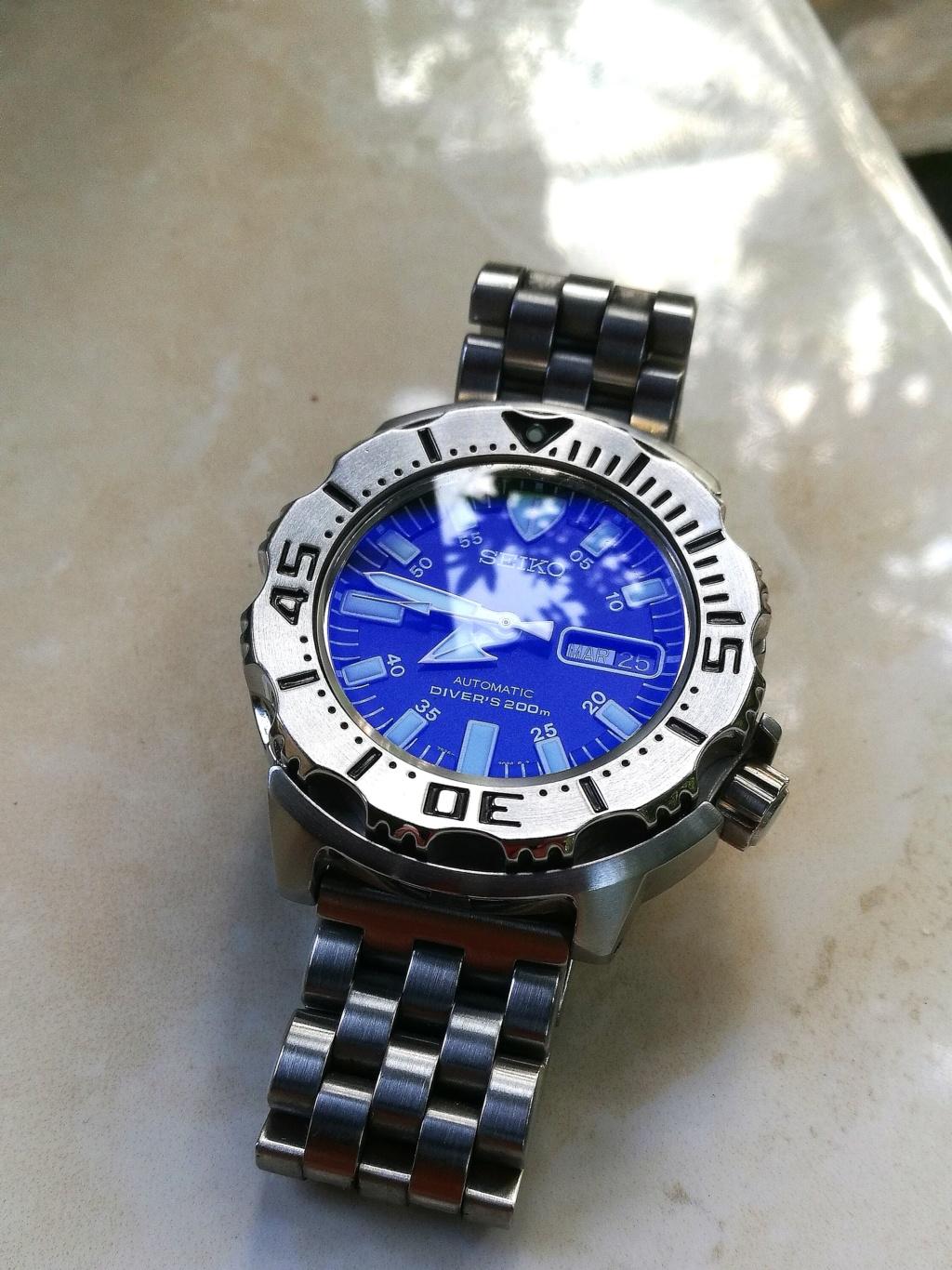 Votre montre du jour - Page 5 Img_2245