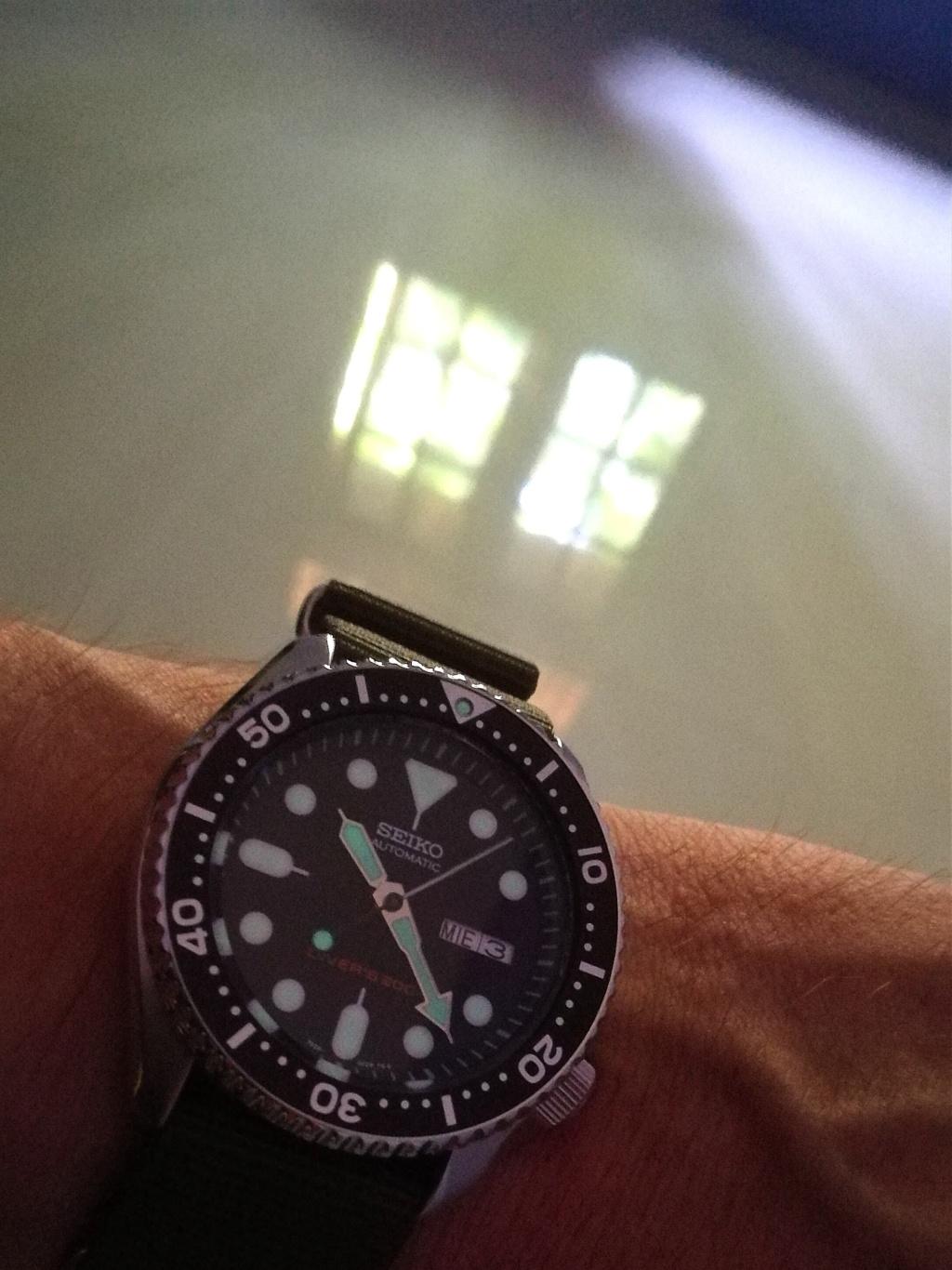 Votre montre du jour - Page 6 Img_2260