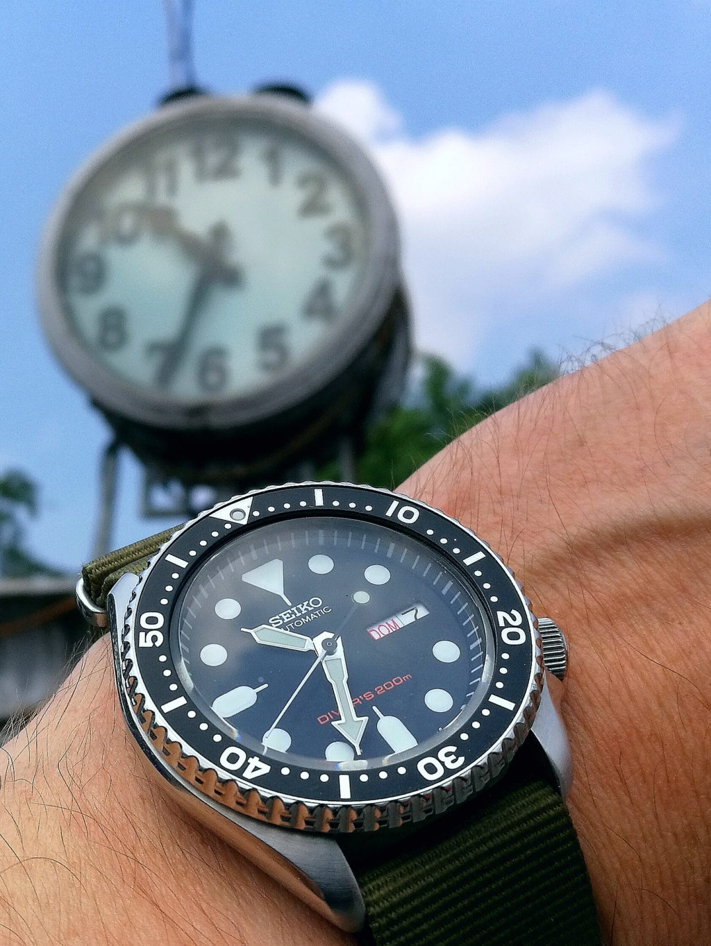 Votre montre du jour - Page 6 Img_2272