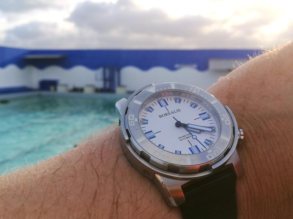 Votre montre du jour - Page 6 Img_2282