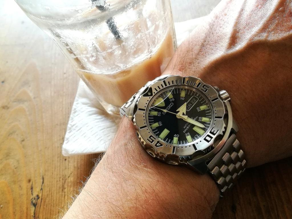 Votre montre du jour - Page 6 Img_2285