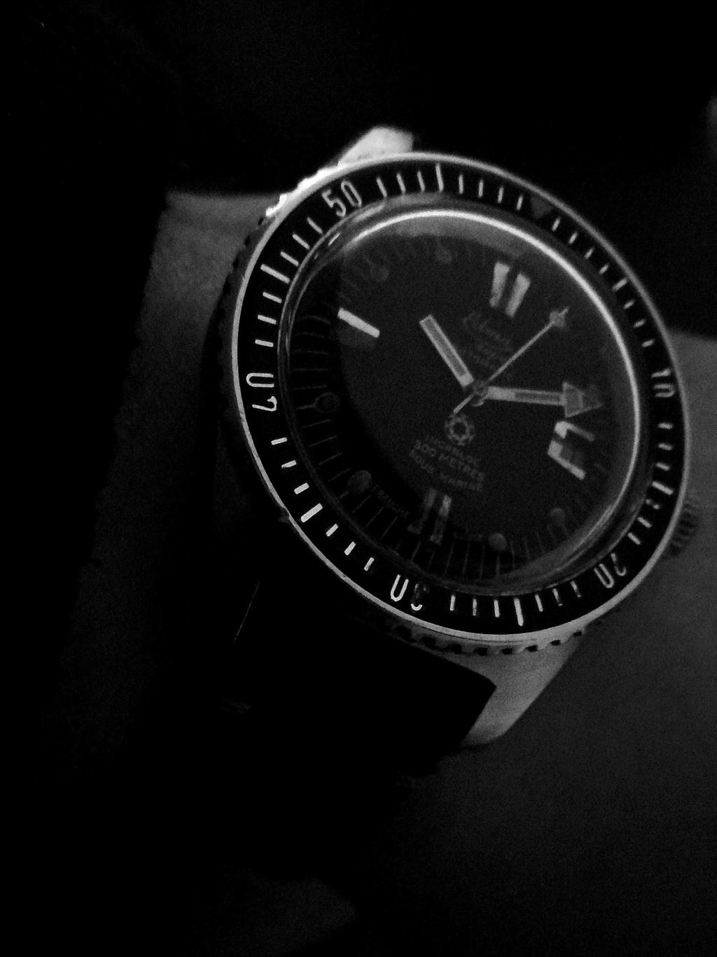 Votre montre du jour - Page 13 Img_2305