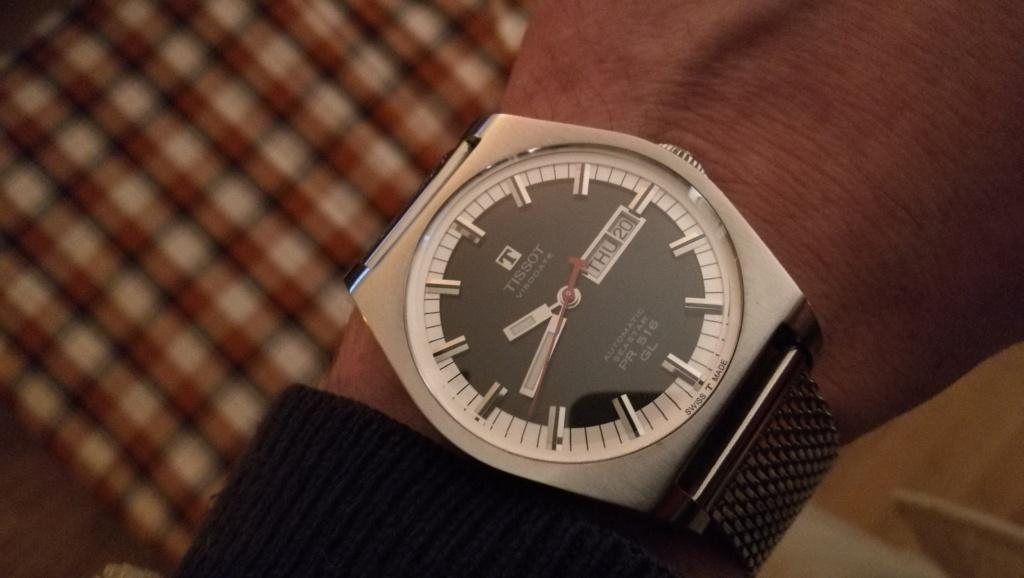 Votre montre du jour - Page 14 Img_2308