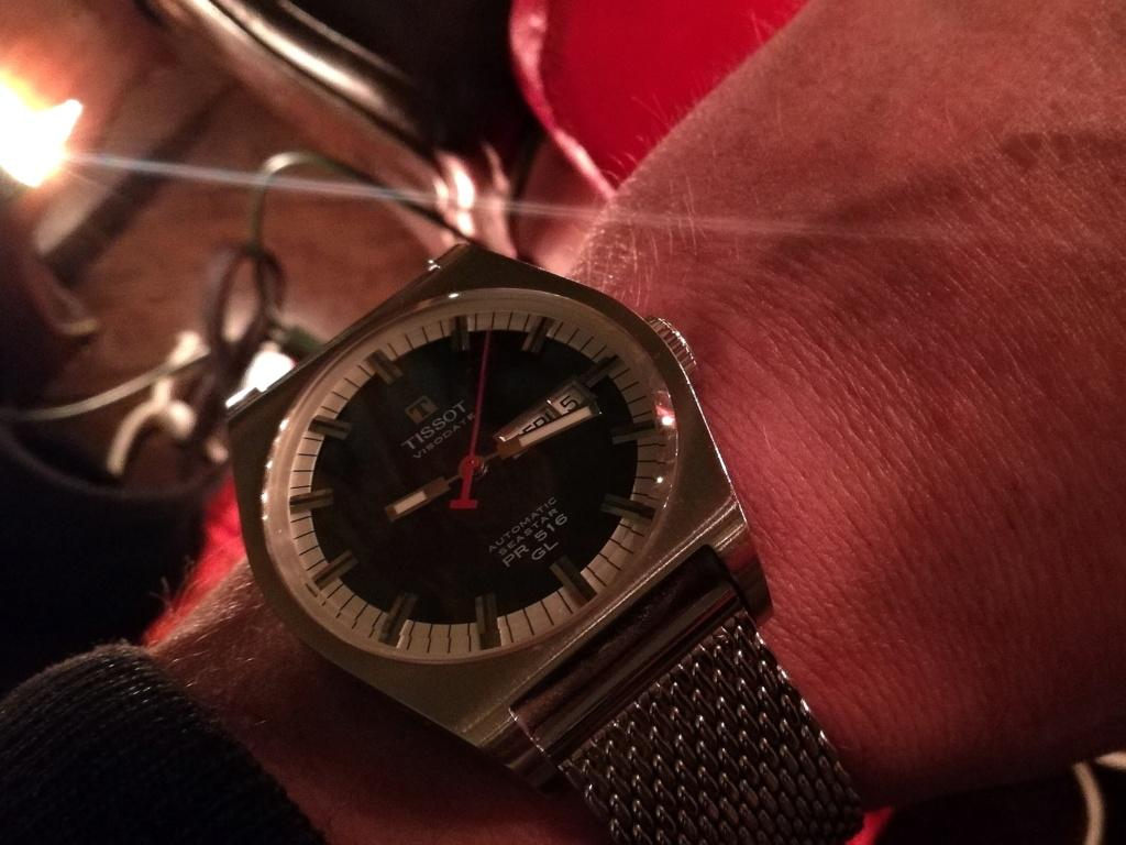 La montre du vendredi, le TGIF watch! - Page 5 Img_2313