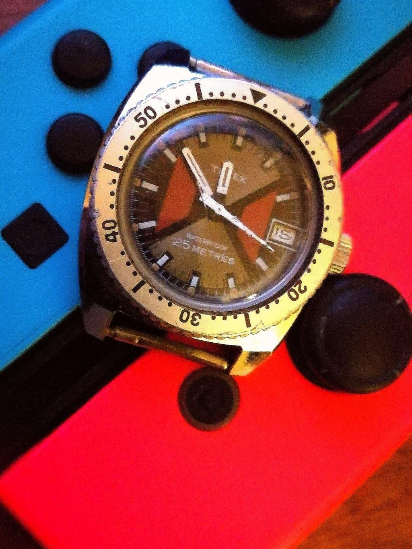 Votre montre du jour - Page 30 Img_2322