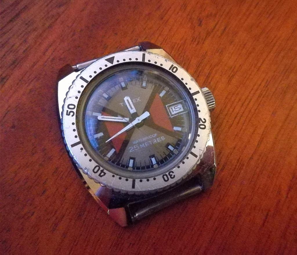 Votre montre du jour - Page 30 Img_2323