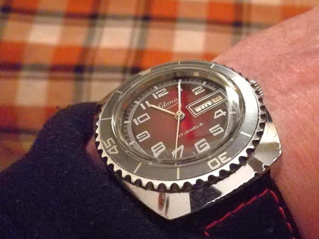 Votre montre du jour - Page 30 Img_2324