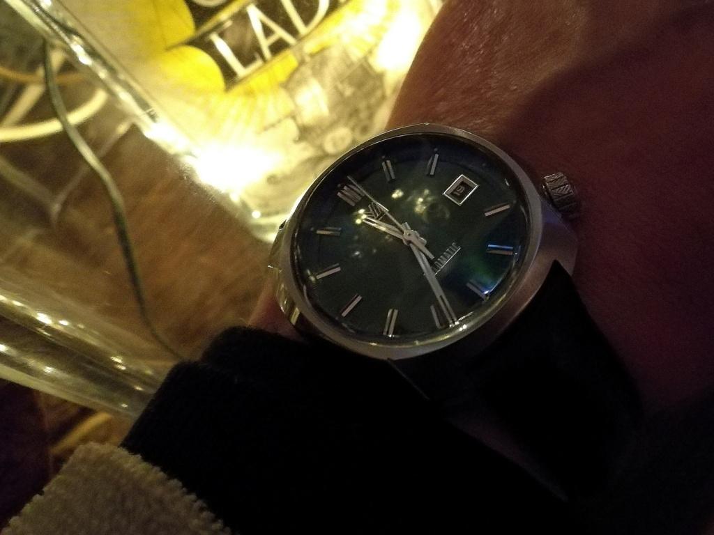 La montre du vendredi, le TGIF watch! - Page 5 Img_2325