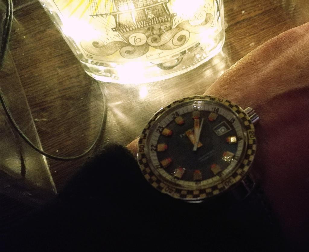 Votre montre du jour - Page 30 Img_2329