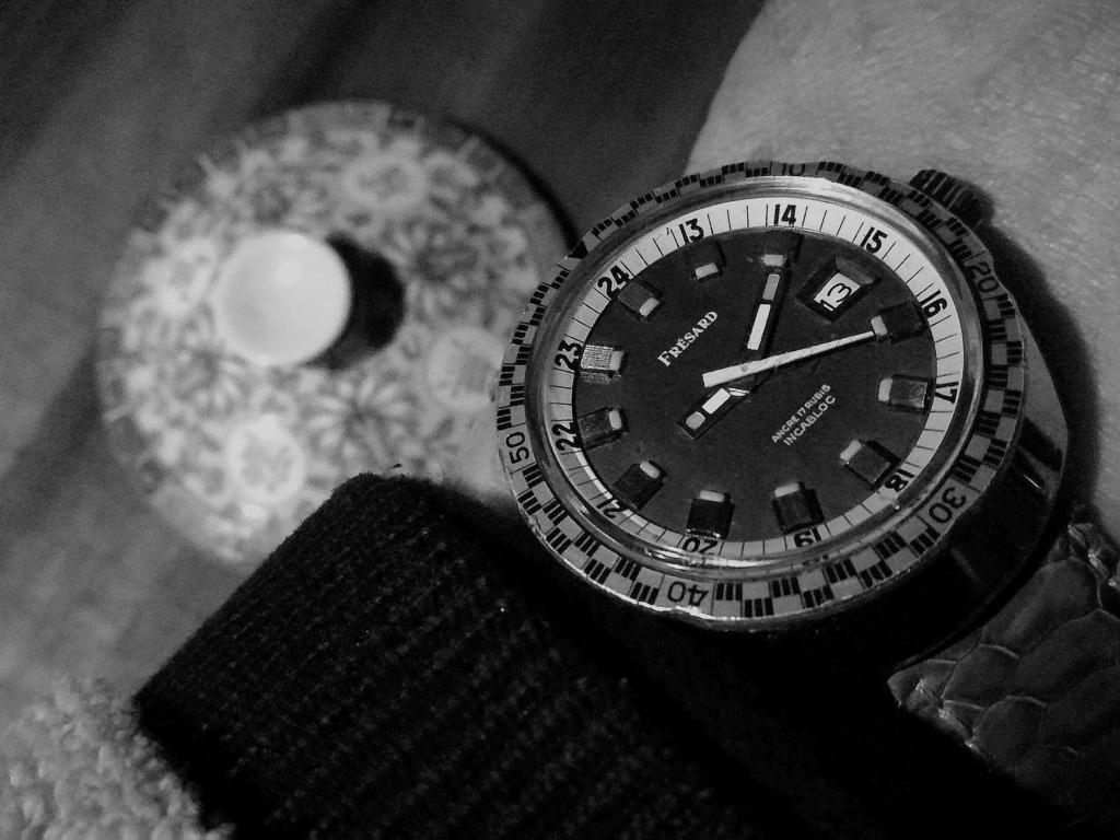 Votre montre du jour - Page 31 Img_2331