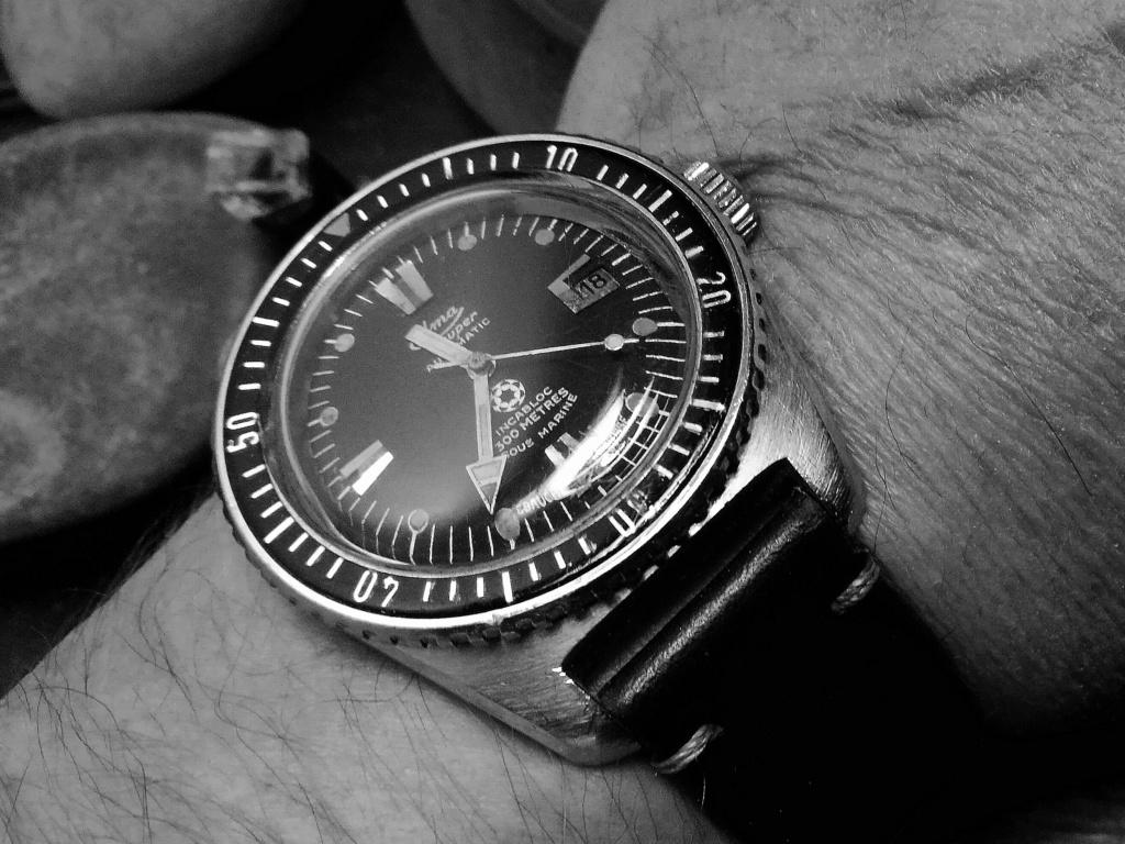 Votre montre du jour - Page 31 Img_2334