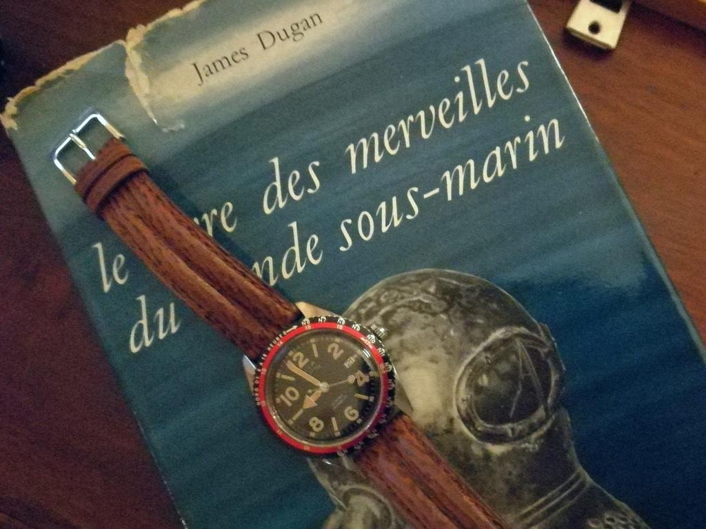 Votre montre du jour - Page 31 Img_2336