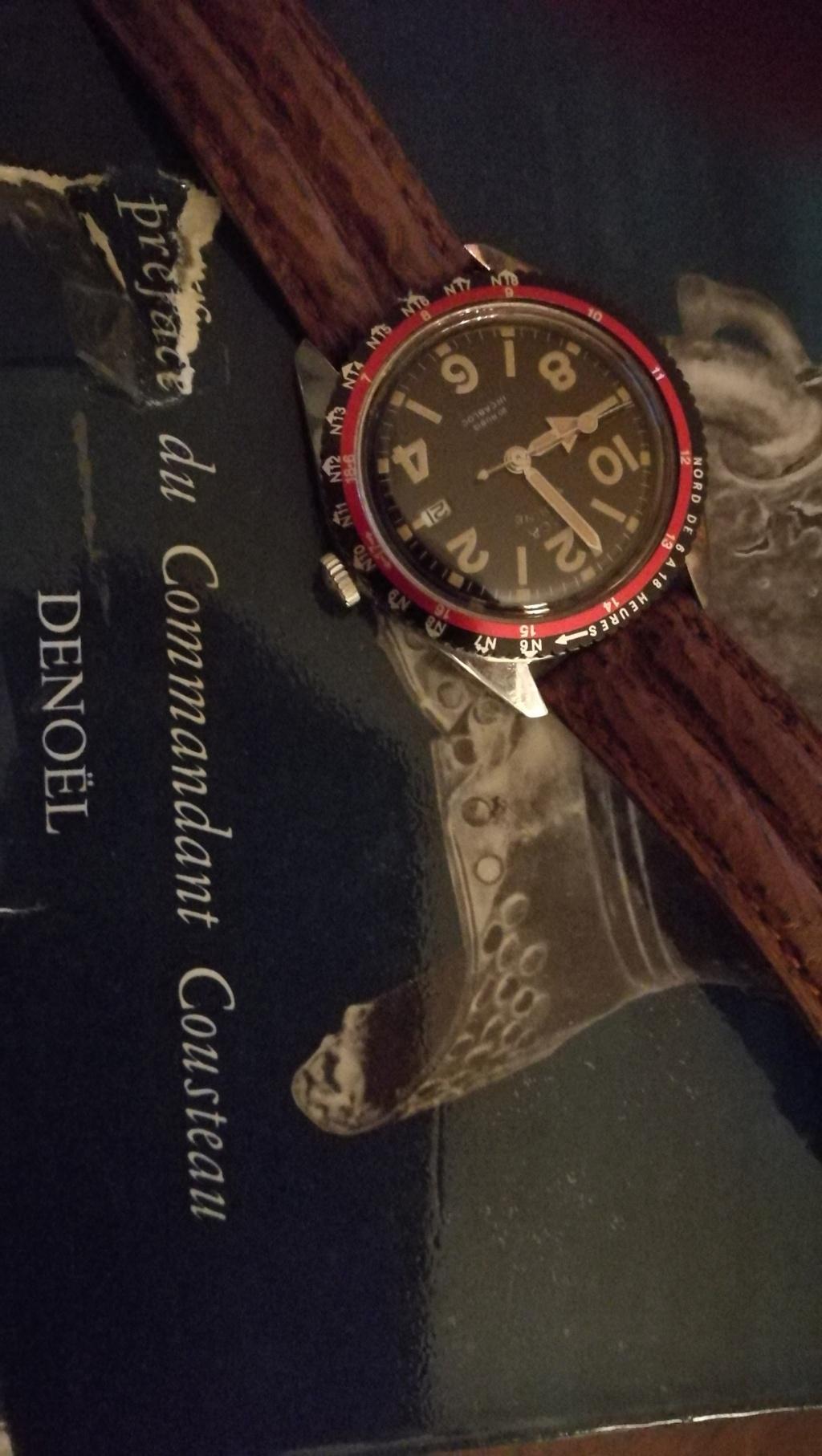 Votre montre du jour - Page 31 Img_2337
