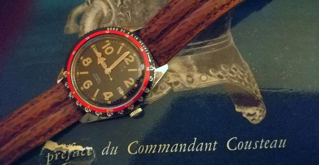 Votre montre du jour - Page 31 Img_2338