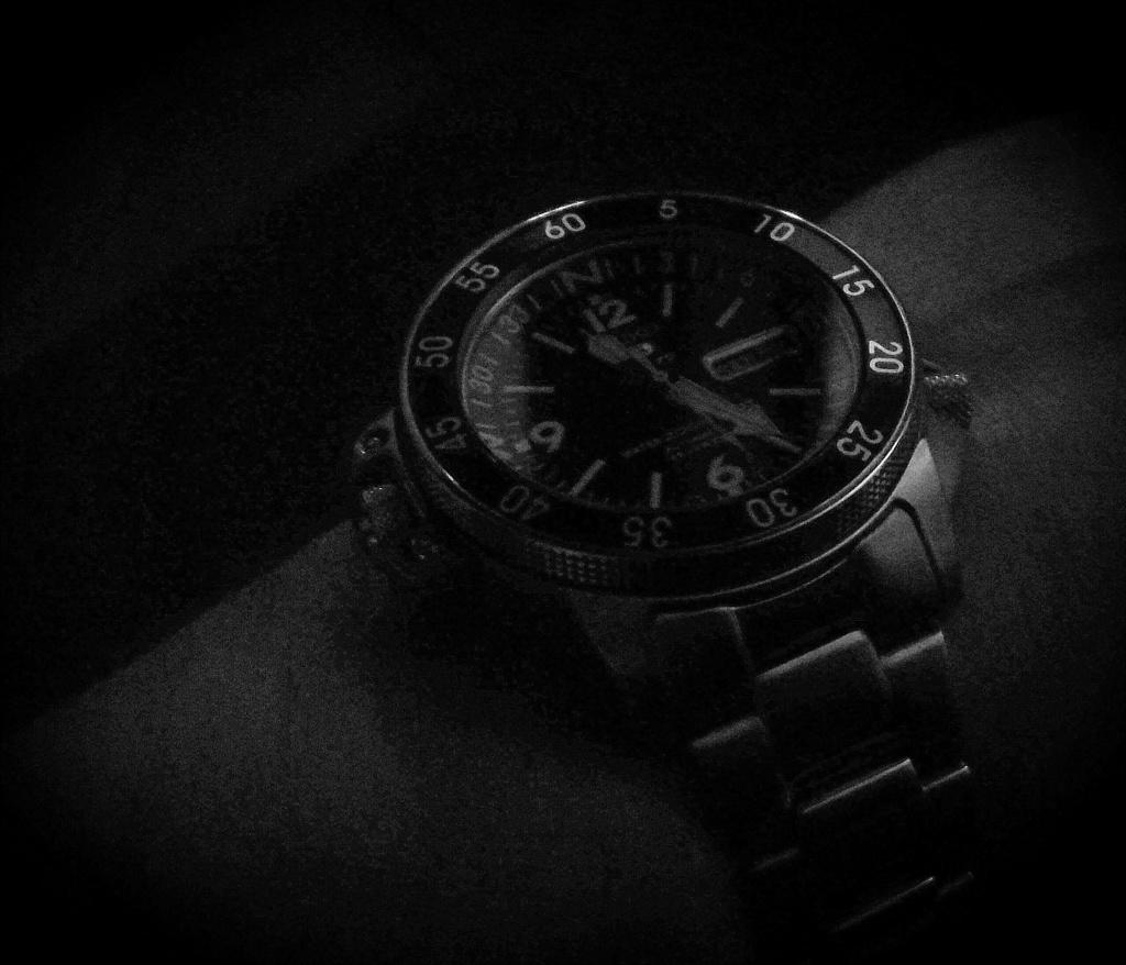 Votre montre du jour - Page 32 Img_2339