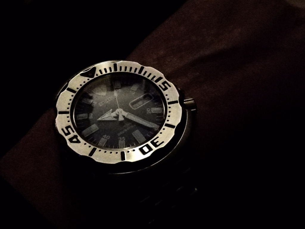 Votre montre du jour - Page 34 Img_2350