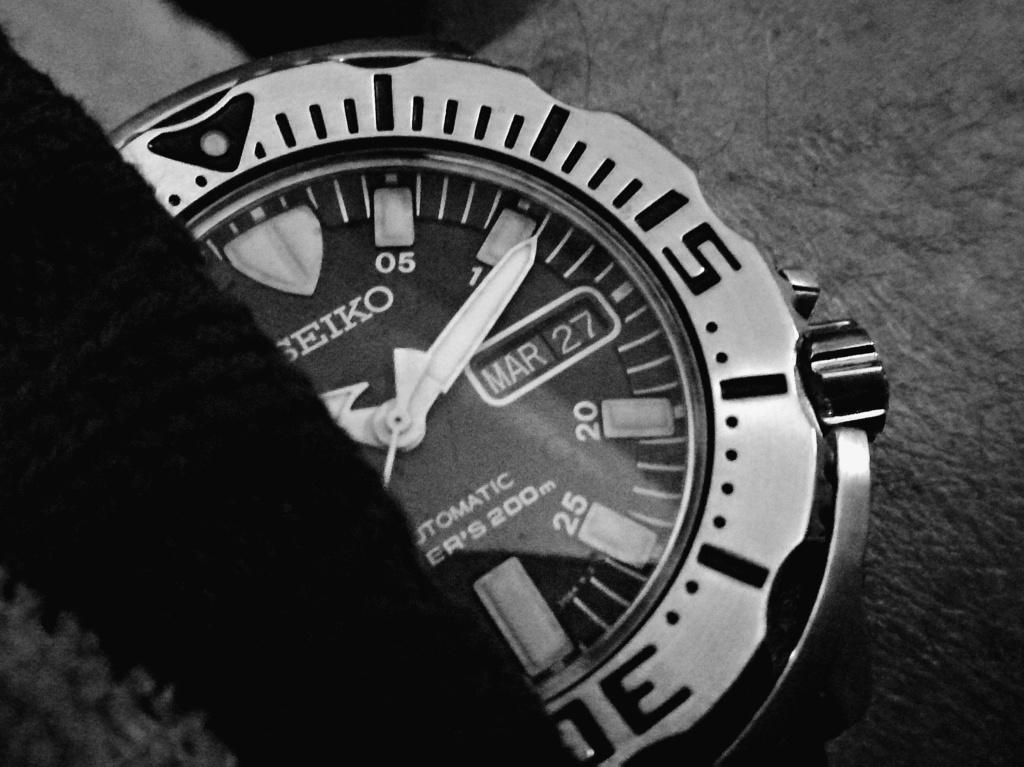 Votre montre du jour Img_2351
