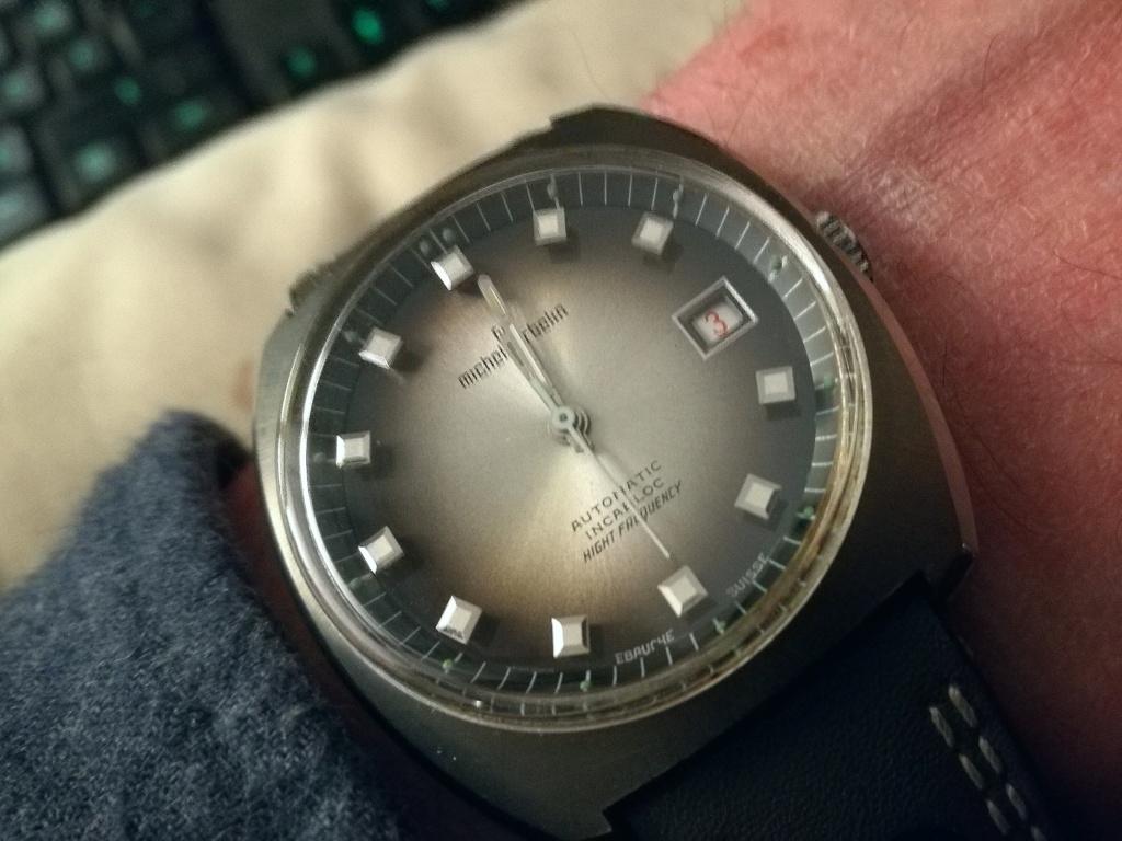 Votre montre du jour Img_2352