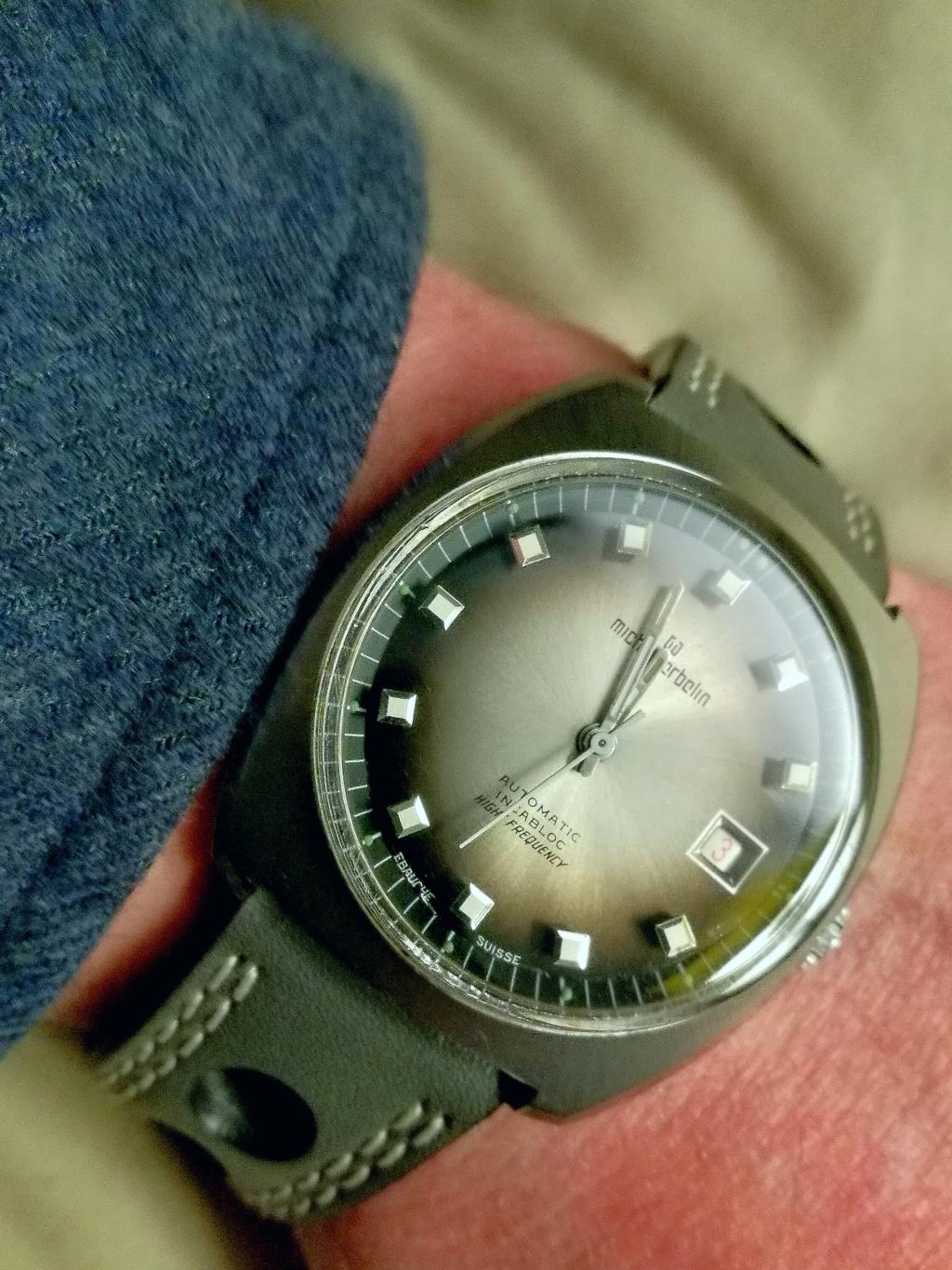 Votre montre du jour Img_2353