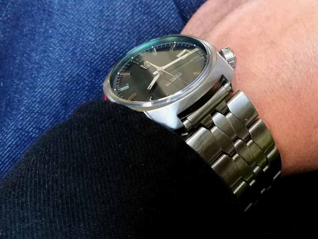 Votre montre du jour - Page 3 Img_2363