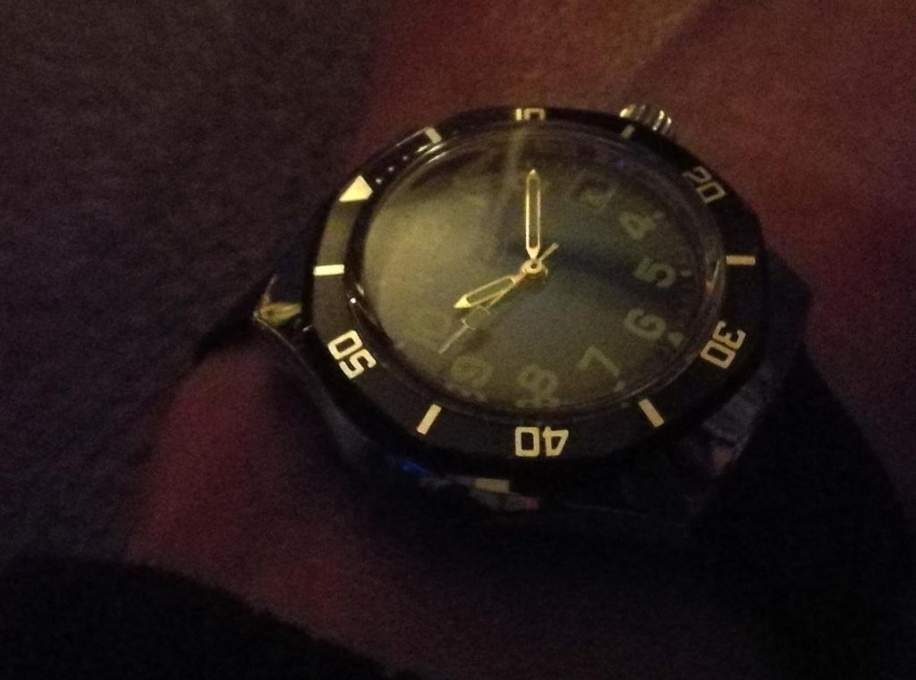 Votre montre du jour - Page 3 Img_2368