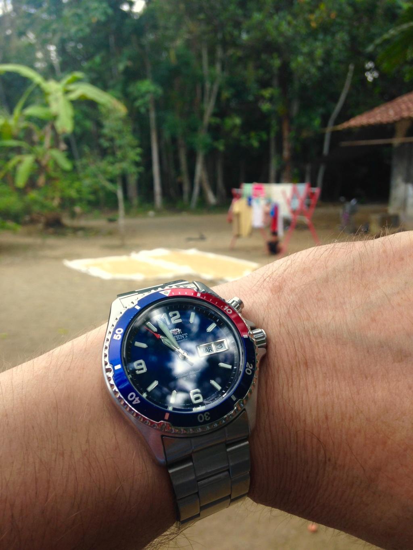 Votre montre du jour - Page 21 Img_6610