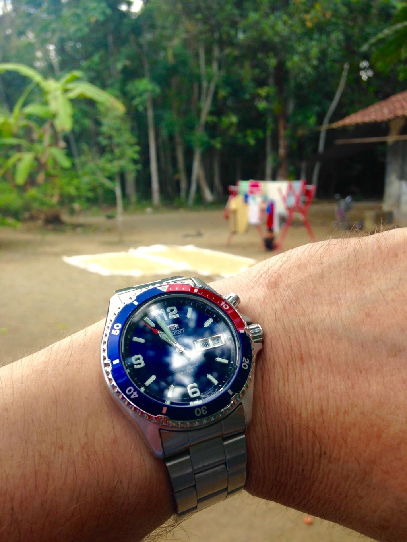 Votre montre du jour - Page 21 Img_6611