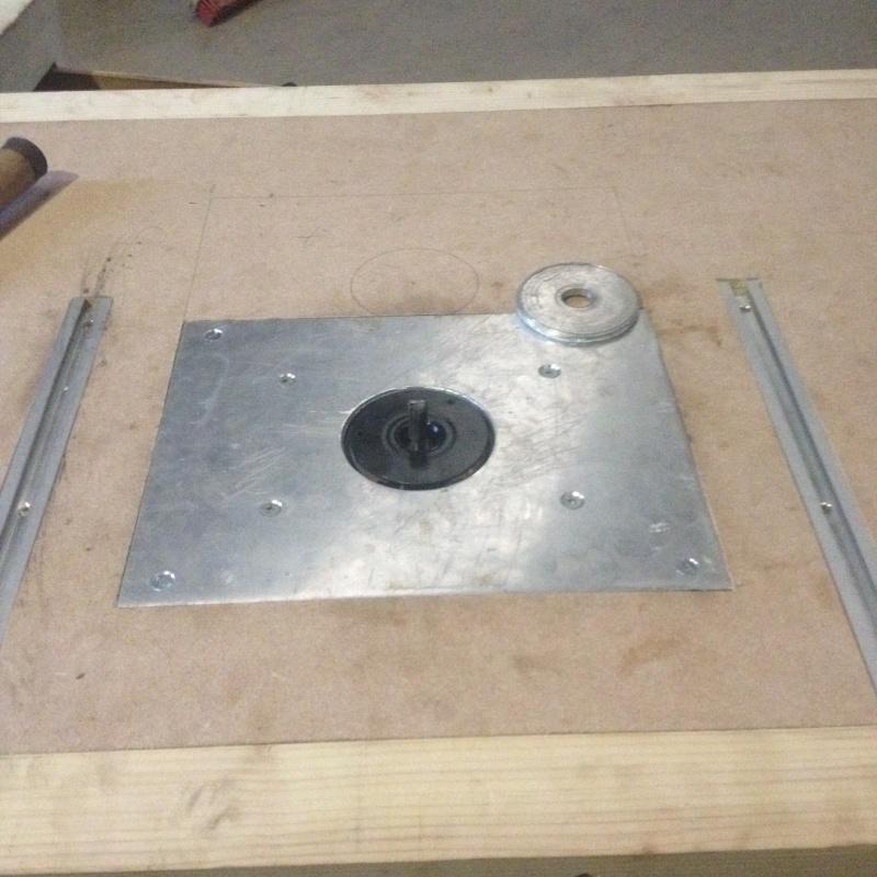 idée de projet table défonceuse,scie circulaire,scie sauteuse 00310