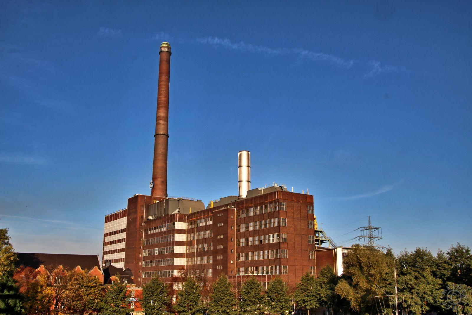 Duisburg Ruhrort 416